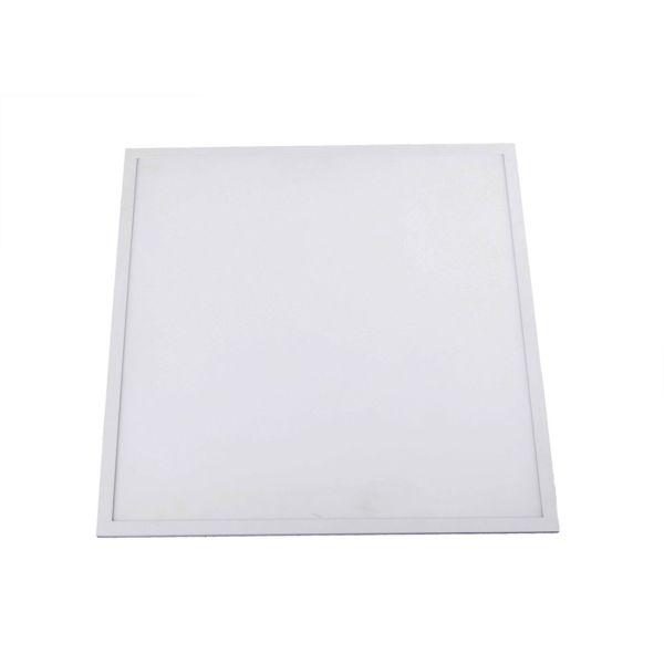 Losa de LED de 40W 60 x 60cm blanco natural 4000K