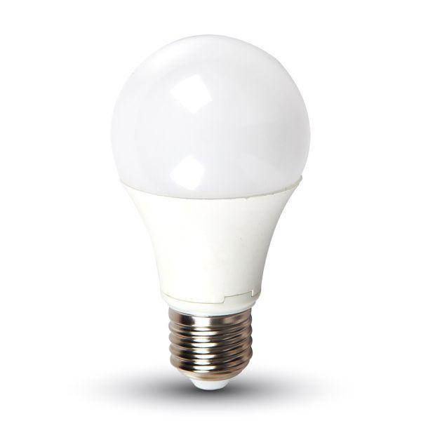 Ampoule LED VTAC E27 10W