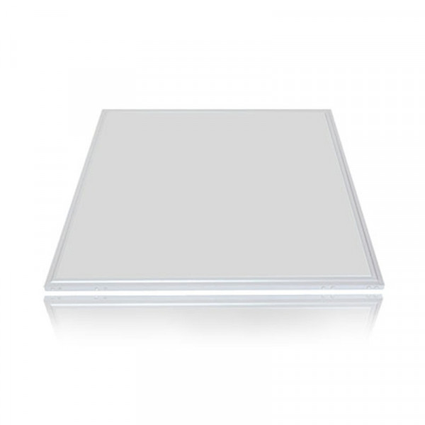 Dalle LED 45W (400W) 600x600 Blanc jour