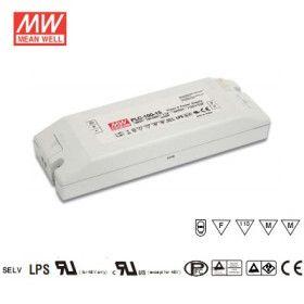 MEANWELL PLC 100W 24V