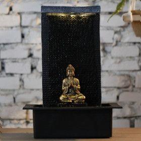 Fontaine Bouddha Zenitude