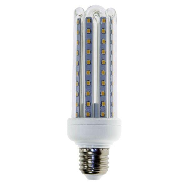Eclairage 4u Ampoule 15w E27 T3 Design Led rdoxBeC