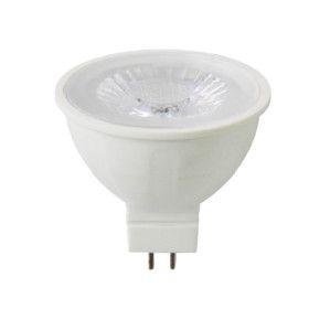 Ampoule LED MR16 6W COB 12V DC