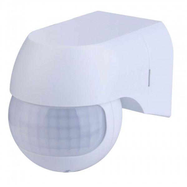 Sensor de movimiento de pared, de IR