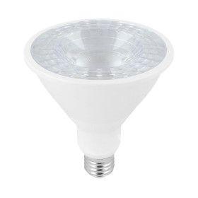 Ampoule LED PAR38 18W