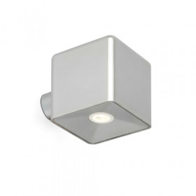 Applique murale LED 3W Cree