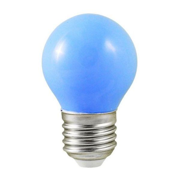 Ampoule LED E27 1W (10W) Deco