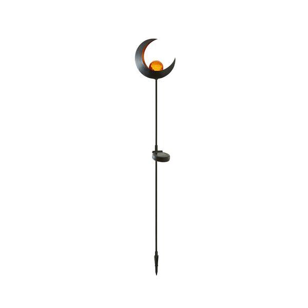 eclairage décoratif de jardin SOLAR STICK LED