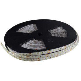 Ruban Flexled adhésif 120 LEDs 900 Lumens 10 mètres