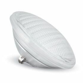 Ampoule Led spéciale piscine PAR56 blanc chaud