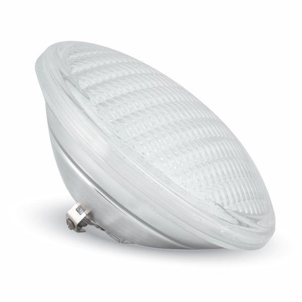 ampoule led sp ciale piscine par56 blanc chaud. Black Bedroom Furniture Sets. Home Design Ideas