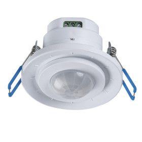 Détecteur de mouvement LED orientable MERGE