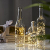 Guirlande Micro LED pour decoration bouteille 40 LEDS