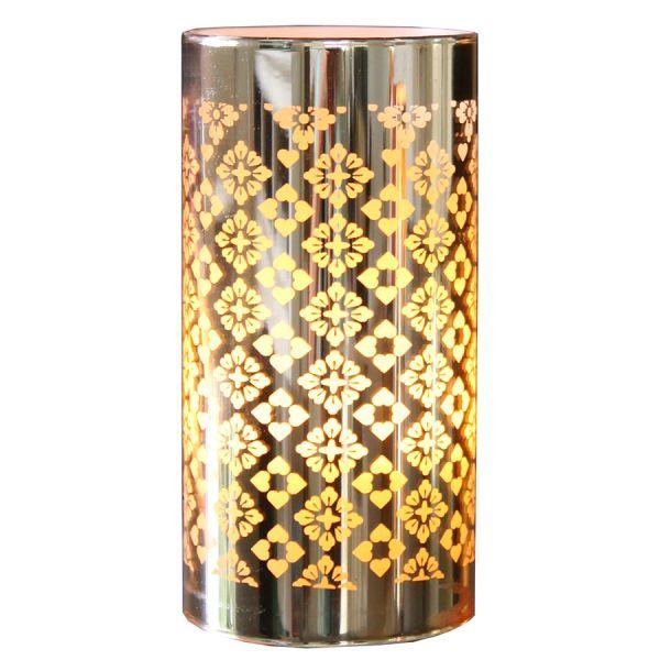 Bougie LED GULL 15cm