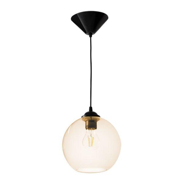 Lampe Brago O-T 40W