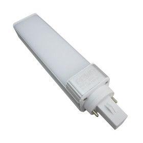 Ampoule LED G24 13W