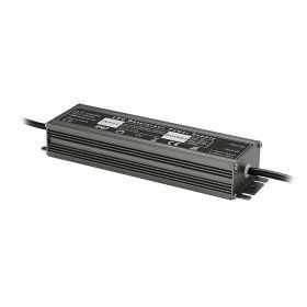 Transformateur étanche IP67 12V DC 150W