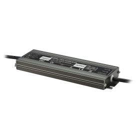 Transformateur étanche IP67 12V DC 100W