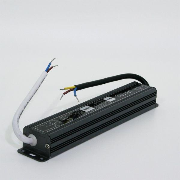 transformateur special led 12V 60W