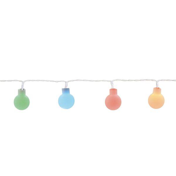 Guirlande Cherrylight LED RGB