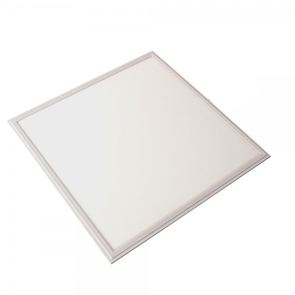 dalle lumineuse plafond 600 x 600