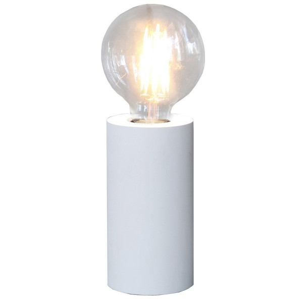 La iluminación de HIDROMASAJE 15 cm Blanco