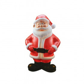 Père Noël LED