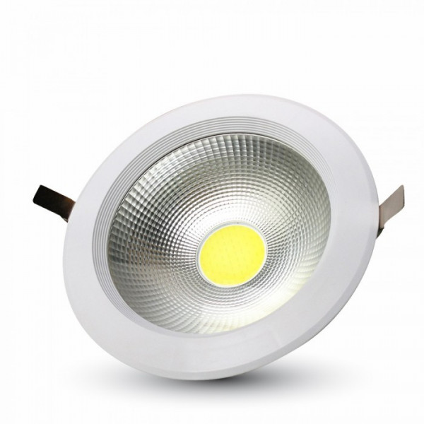 Encastrable plafond Downlight 30W 3600lm V-TAC