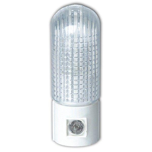 Ampoule E14 unslipt night light round 4W