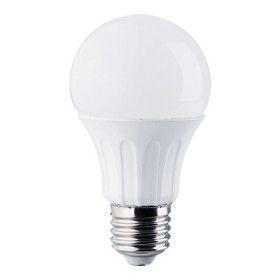 Ampoule LED E27 7W eq 50W