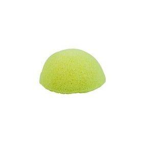 Eponge Konjac Citron