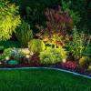 Lot de 6 Spots Extérieurs à Piquer pour LED GU10 Éclairage de Jardin