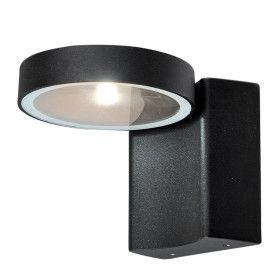 Applique d'extérieur NORDIK LED 8W IP44