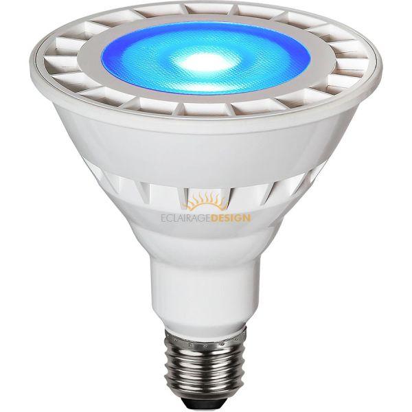 Spot ampoule LED PAR120 13W IP65