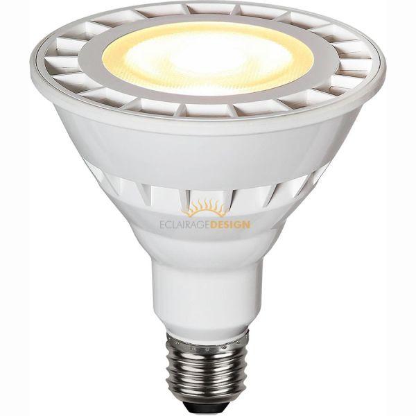 Bombilla del punto del LED PAR120 13W IP65