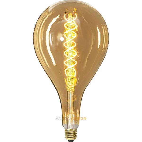 E27 Ampoule Led Industriel Vintage Dimmable 0wP8NkOXn