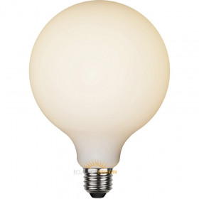 Ampoule E27 Dimmable 5W Opaque