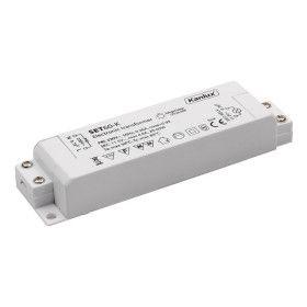 Alimentation Transformateur électronique 20-60W