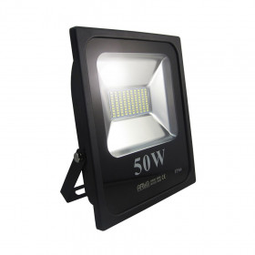 Projecteur LED 50W IP65