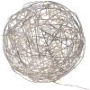 Décoration Int / Ext 3D Design 40cm