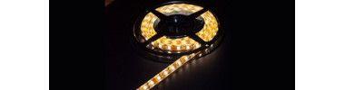 Striscia led SMD 5050 60 LED / metro
