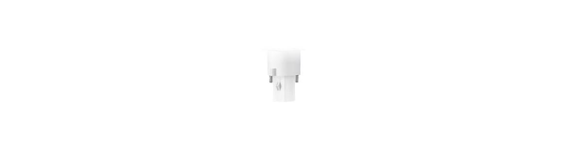 Ampoule led G24 / E40