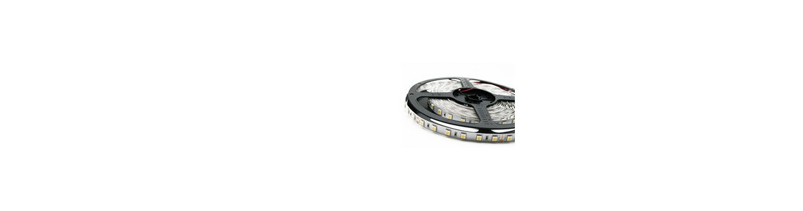 Ruban LED professionnels