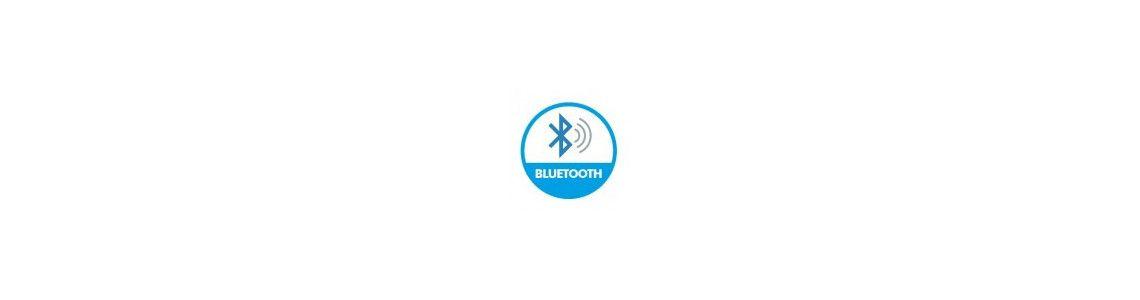 Enceinte Connectée Bluetooth
