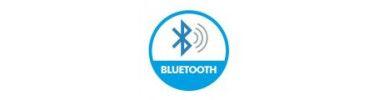 Altoparlante connesso tramite Bluetooth