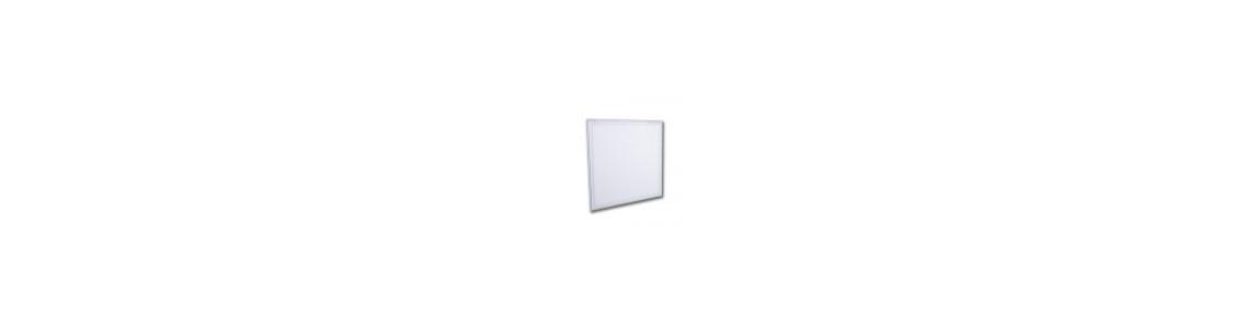 Dalle LED 600x600