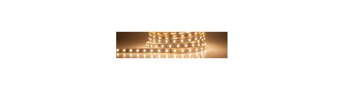Strip led / Ruban LED