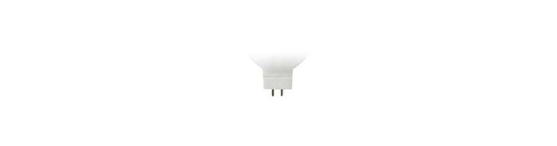 Ampoule LED MR16 - GU5.3