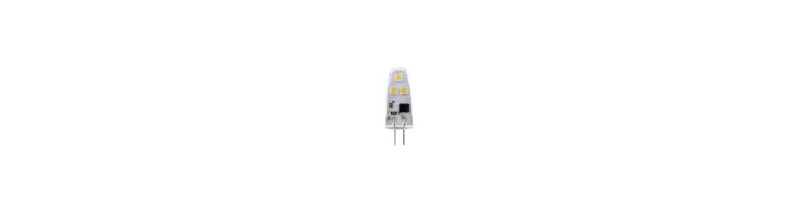 Ampoule LED MR11-GU4