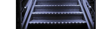 Striscia LED SMD 3528 60 LED/metro